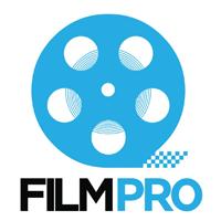 FilmPro - Magazyn branży audiowizualnej